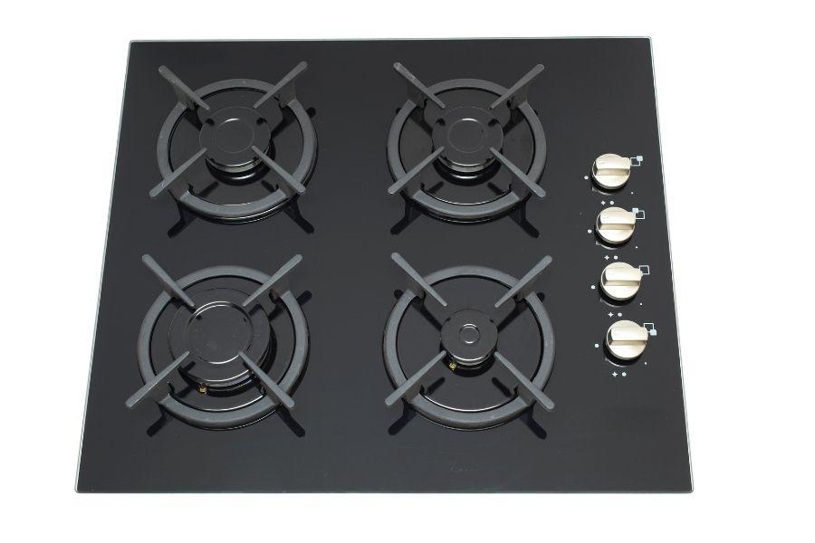 Cooking Range Service Abu Dhabi