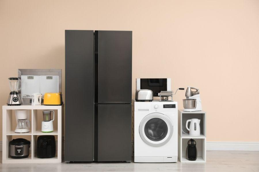 washing machine Service Abu Dhabi