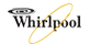 Whirlpool Home Appliances Services